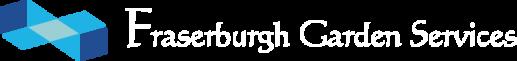 Fraserburgh Garden Services