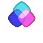 Designed and Developed by Hickman Design